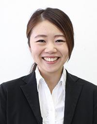 秋田 直美