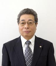 代表取締役会長 帯川税理士事務所 所長 帯川雄三